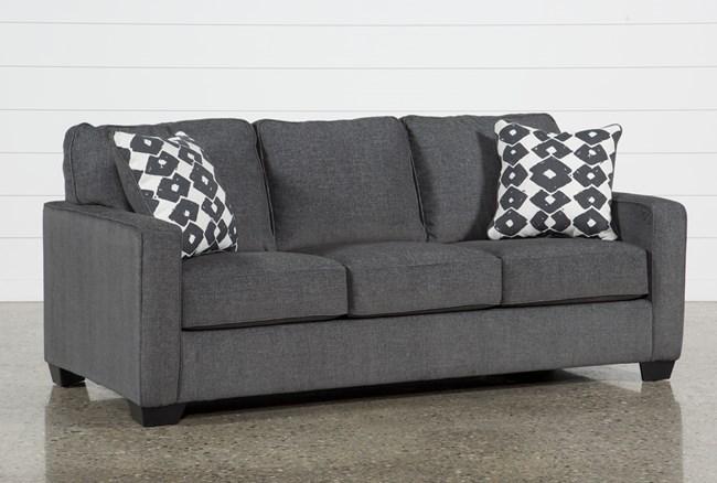 Turdur Queen Sofa Sleeper - 360