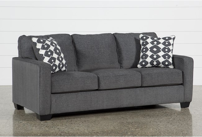 Sofa Sleeper Sofa Beds Sleeper Sofas You Ll Love In 2019