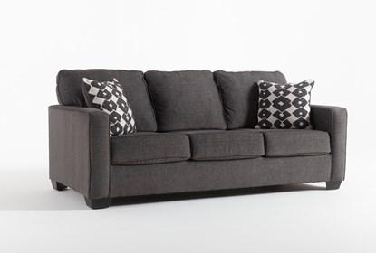 Outstanding Turdur Queen Sofa Sleeper Machost Co Dining Chair Design Ideas Machostcouk
