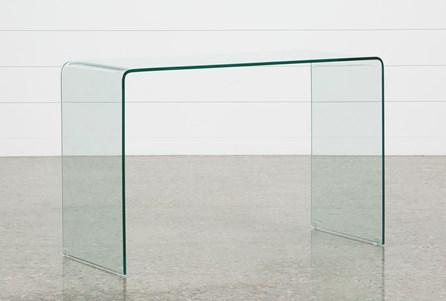 Carissa Sofa Table