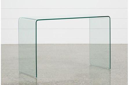 Carissa Sofa Table - Main