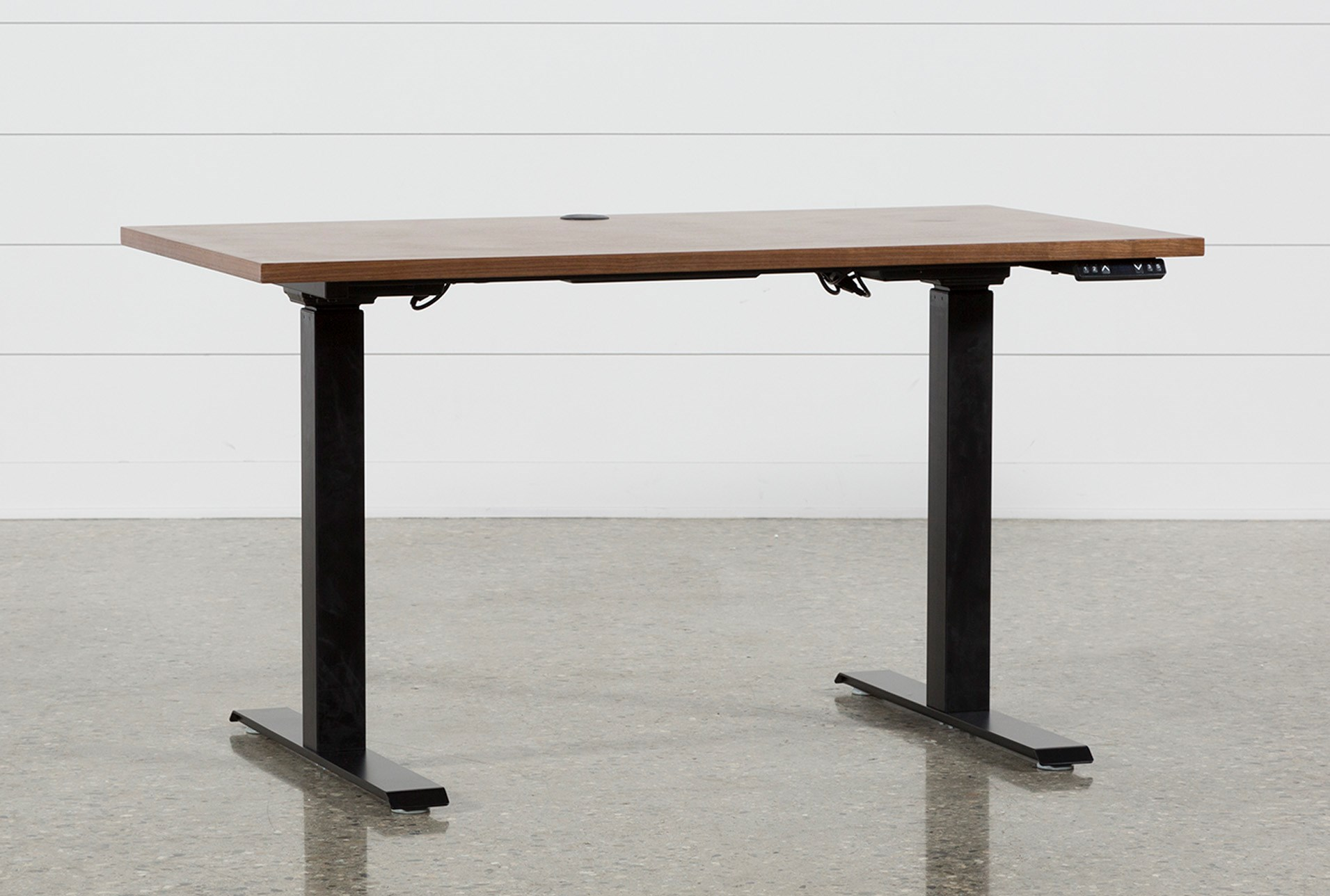 Brett Adjule Desk Qty 1 Has Been Successfully Added To Your Cart