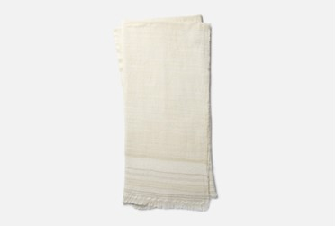 Accent Throw-Magnolia Home Alissa Ivory/Beige By Joanna Gaines