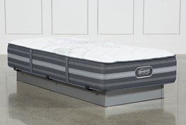 Calista Extra Firm Twin Extra Long Mattress