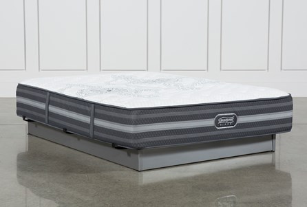 Calista Extra Firm Full Mattress