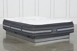 Katarina Luxury Firm Pillow Top Queen Mattress