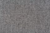 Cosmos Grey Sofa - Material