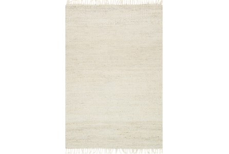 60X90 Rug-Magnolia Home Drake Bone By Joanna Gaines