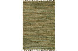 93X117 Rug-Magnolia Home Drake Lagoon By Joanna Gaines