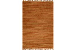 60X90 Rug-Magnolia Home Drake Spice By Joanna Gaines