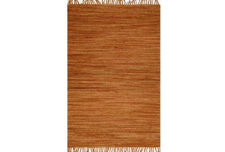 93X117 Rug-Magnolia Home Drake Spice By Joanna Gaines
