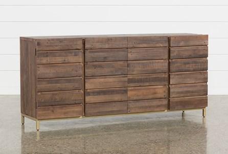 Calhoun Sideboard