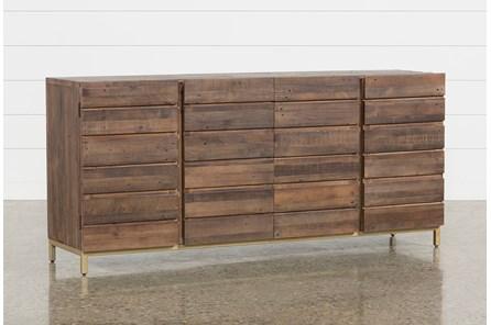 Calhoun Sideboard - Main