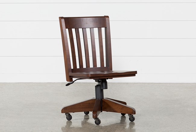 Hanford Office Chair - 360