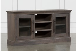 Wakefield 67 Inch TV Stand