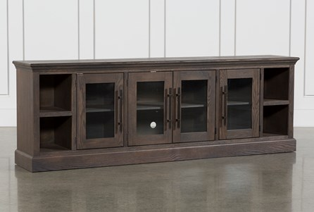 Wakefield 97 Inch TV Stand