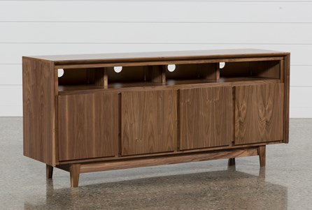 Nia 71 Inch TV Stand