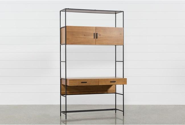 Hollis Desk - 360