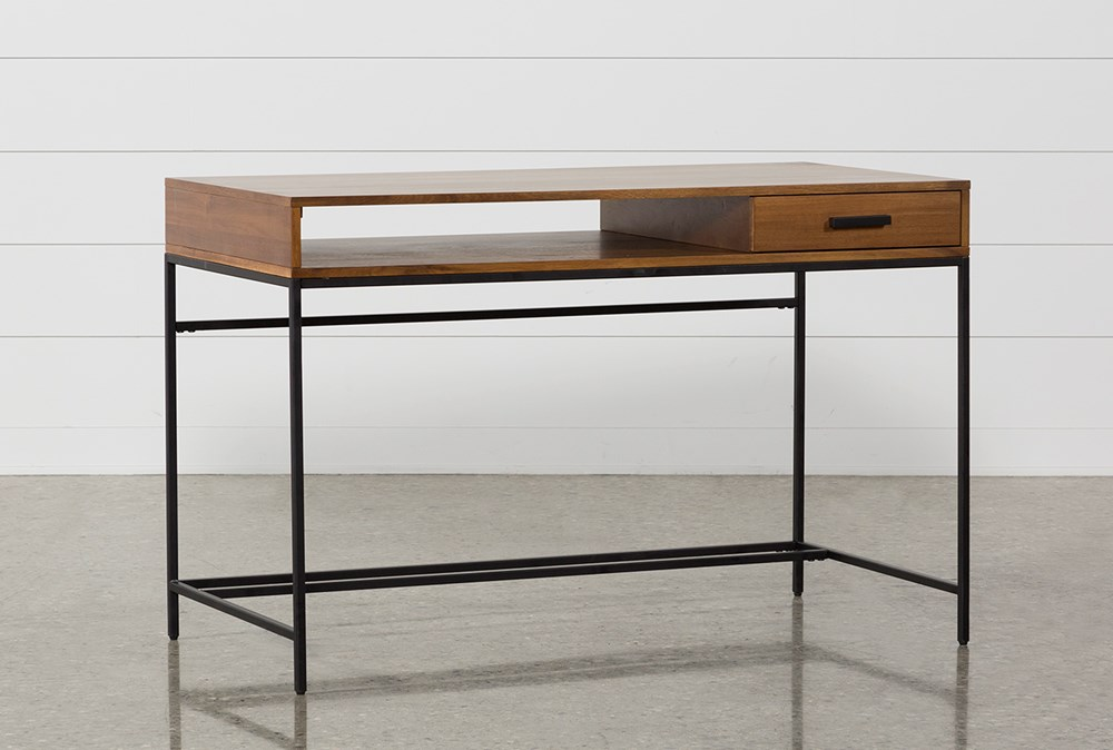 Hollis Writing Desk