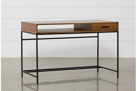 Hollis Writing Desk - Main