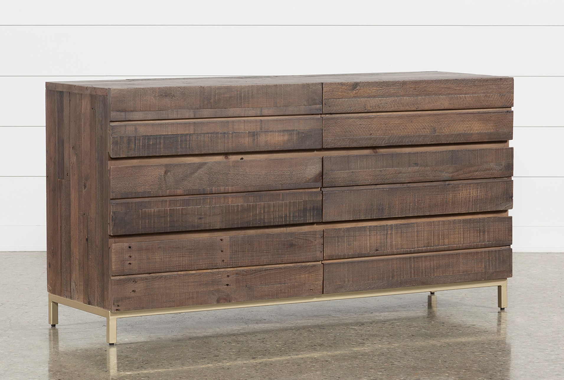 Crawford Dresser Qty 1 Has Been Successfully Added To Your Cart