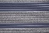 Blue Max 1000 Cushion Firm California King Mattress - Material