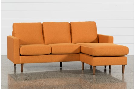 David Sunset Reversible Sofa Chaise - Main