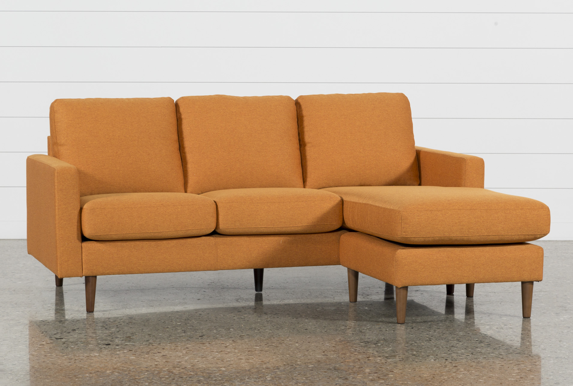 Charming David Sunset Reversible Sofa Chaise (Qty: 1) Has Been Successfully Added To  Your Cart.