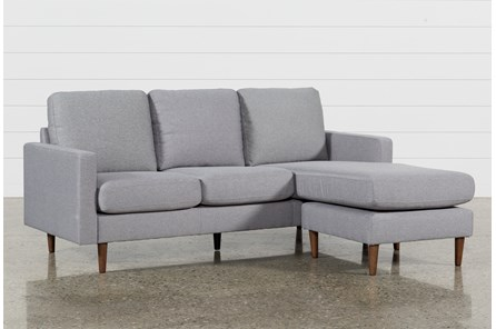 discount living room furniture living spaces