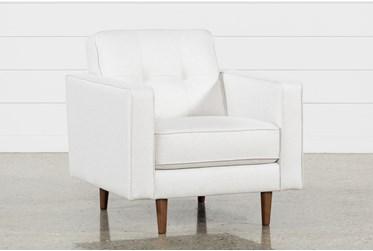London Optical Chair