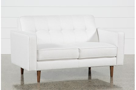 London Optical Loveseat