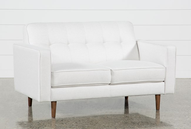 London Optical Loveseat - 360
