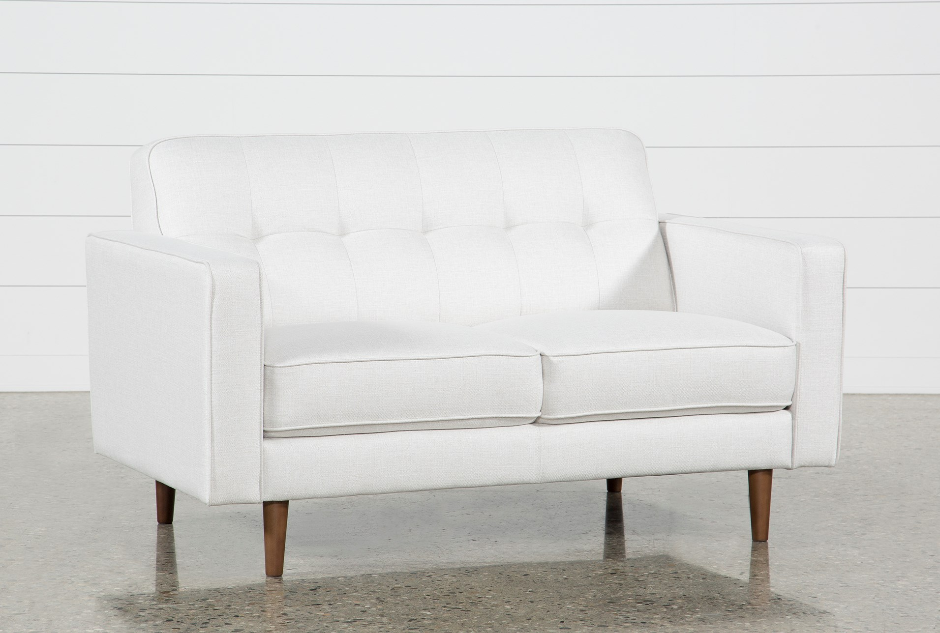 London Optical Twin Plus Sleeper Sofa