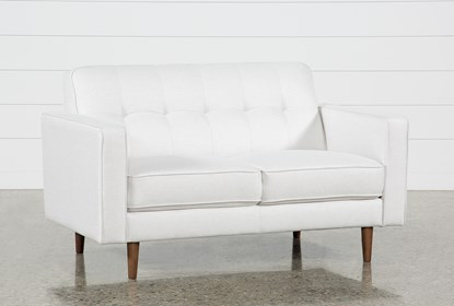 cheap for discount 5a58c 861d6 London Optical Twin Plus Sleeper Sofa