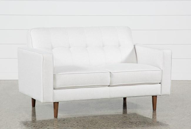London Optical Twin Plus Sleeper Sofa - 360