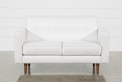 Astonishing London Optical Twin Plus Sleeper Sofa Machost Co Dining Chair Design Ideas Machostcouk