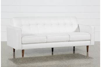 "London Optical 82"" Sofa"