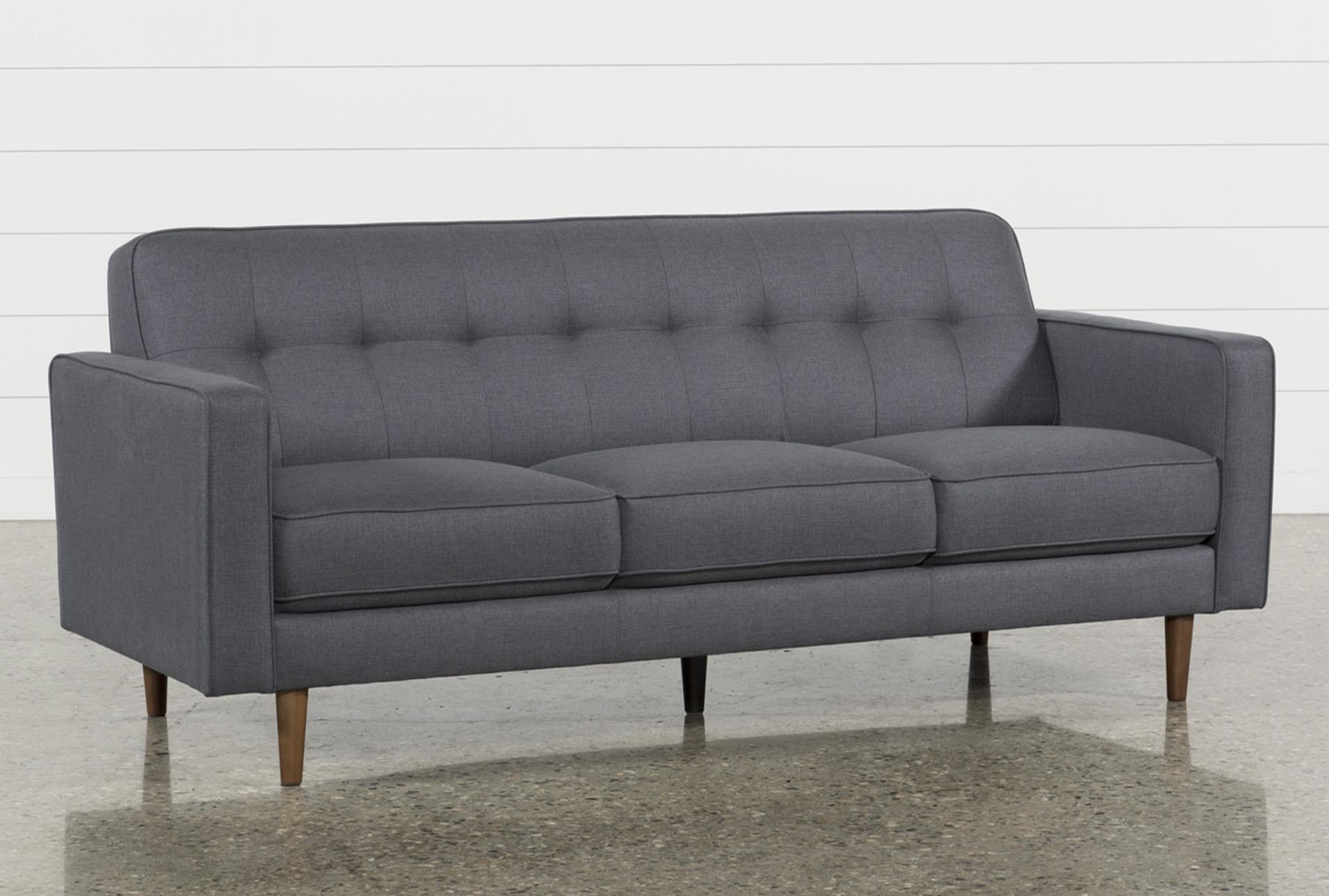 london dark grey queen sleeper living spaces rh livingspaces com living spaces furniture sofa beds living spaces sofa bed sectional
