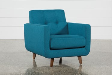 Allie Jade Chair