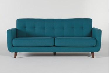 "Allie Jade 82"" Sofa"