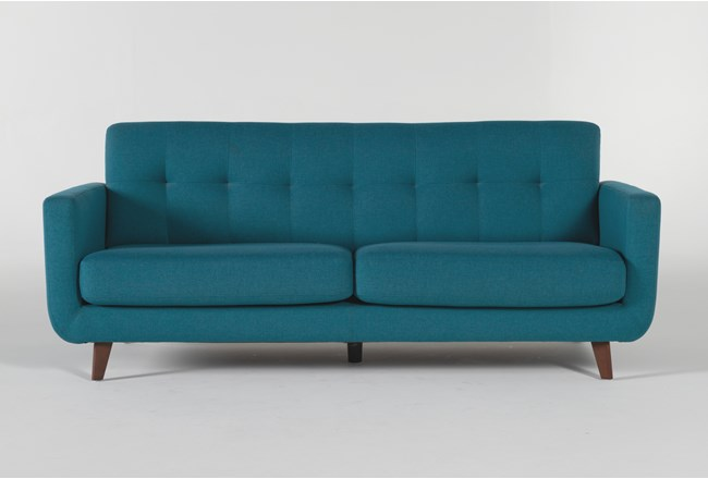 Allie Jade Sofa - 360