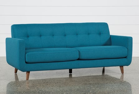 Allie Jade Sofa Living Spaces