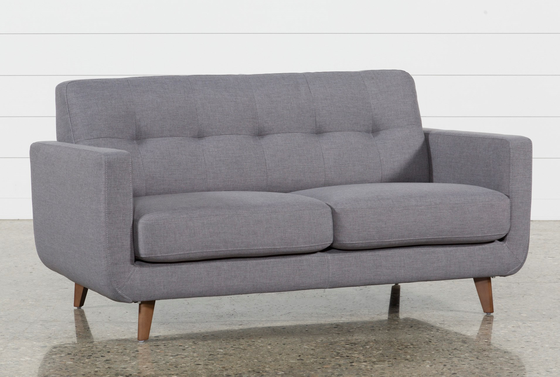 Sofa Beds Sleeper Sofas Free Assembly With Delivery Living Spaces