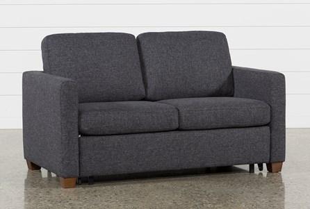 Cliff Full Sleeper Sofa