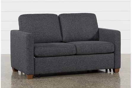 Small Space Sofa Beds + Sleeper Sofa - Free Assembly with Delivery ...