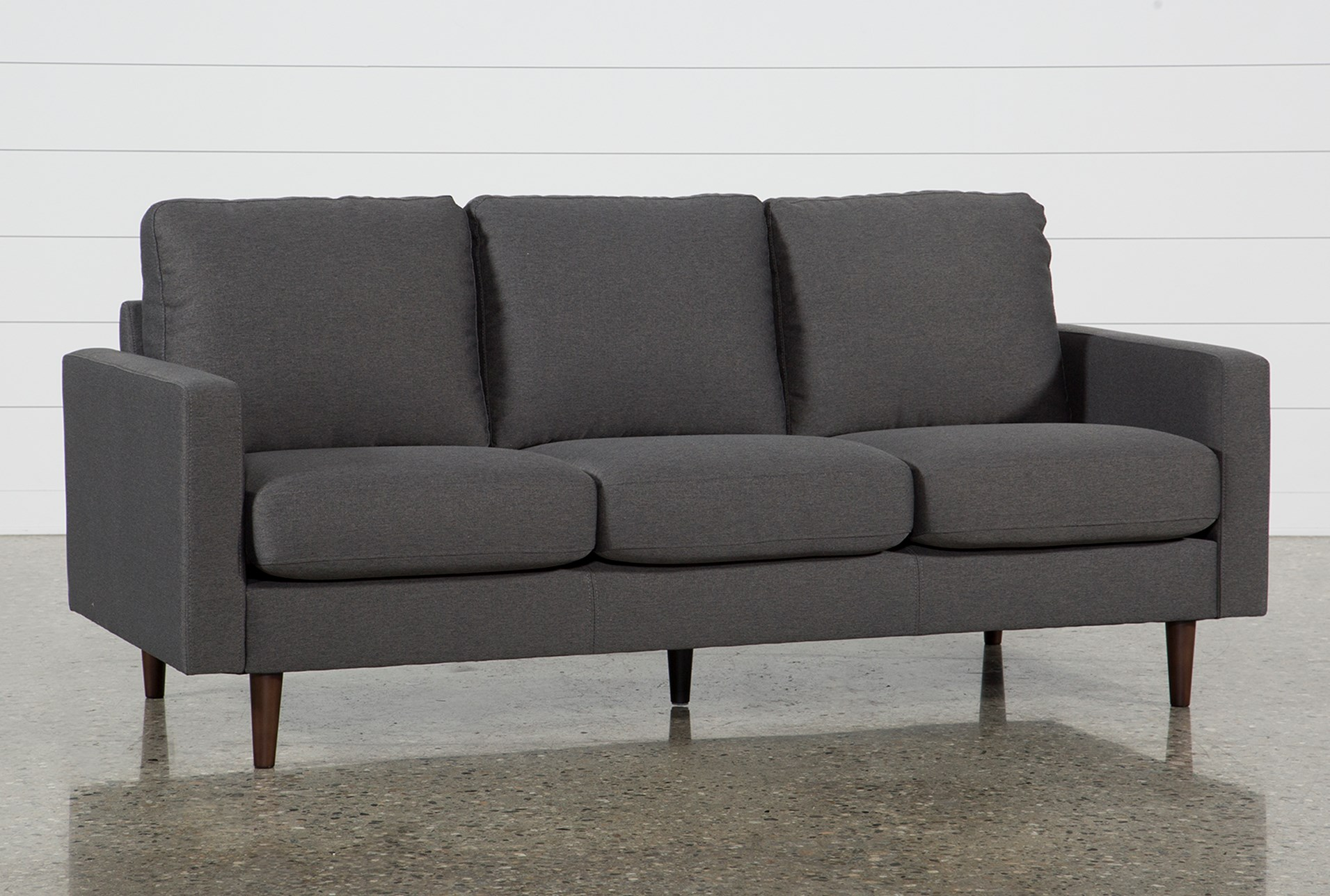 David Sofa David Sofas From Erba Italia Architonic Thesofa