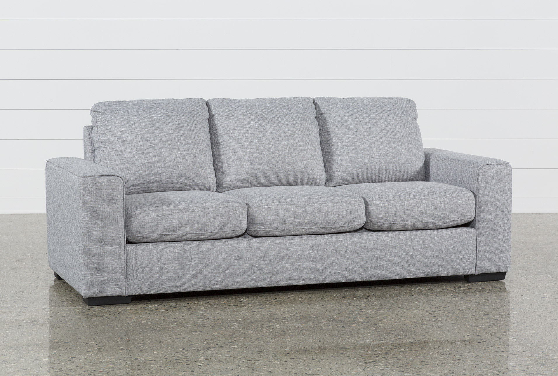 Good Lucy Grey Sofa (Qty: 1) Has Been Successfully Added To Your Cart.