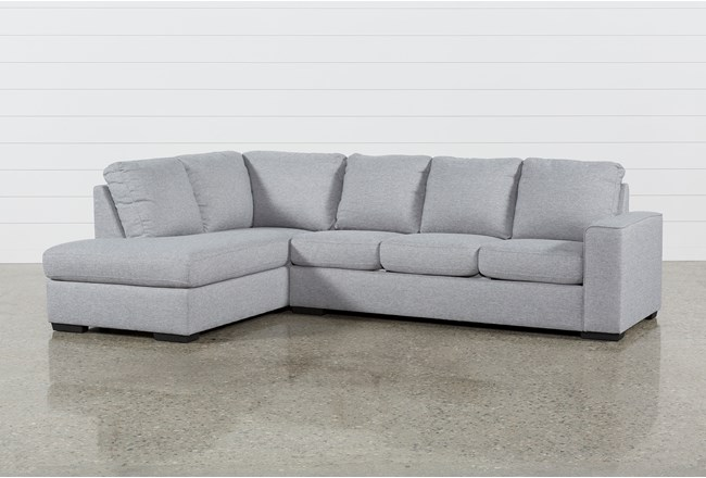 with beige orrsta products sleeper sectional ikea seat ca chaise vallentuna catalog en