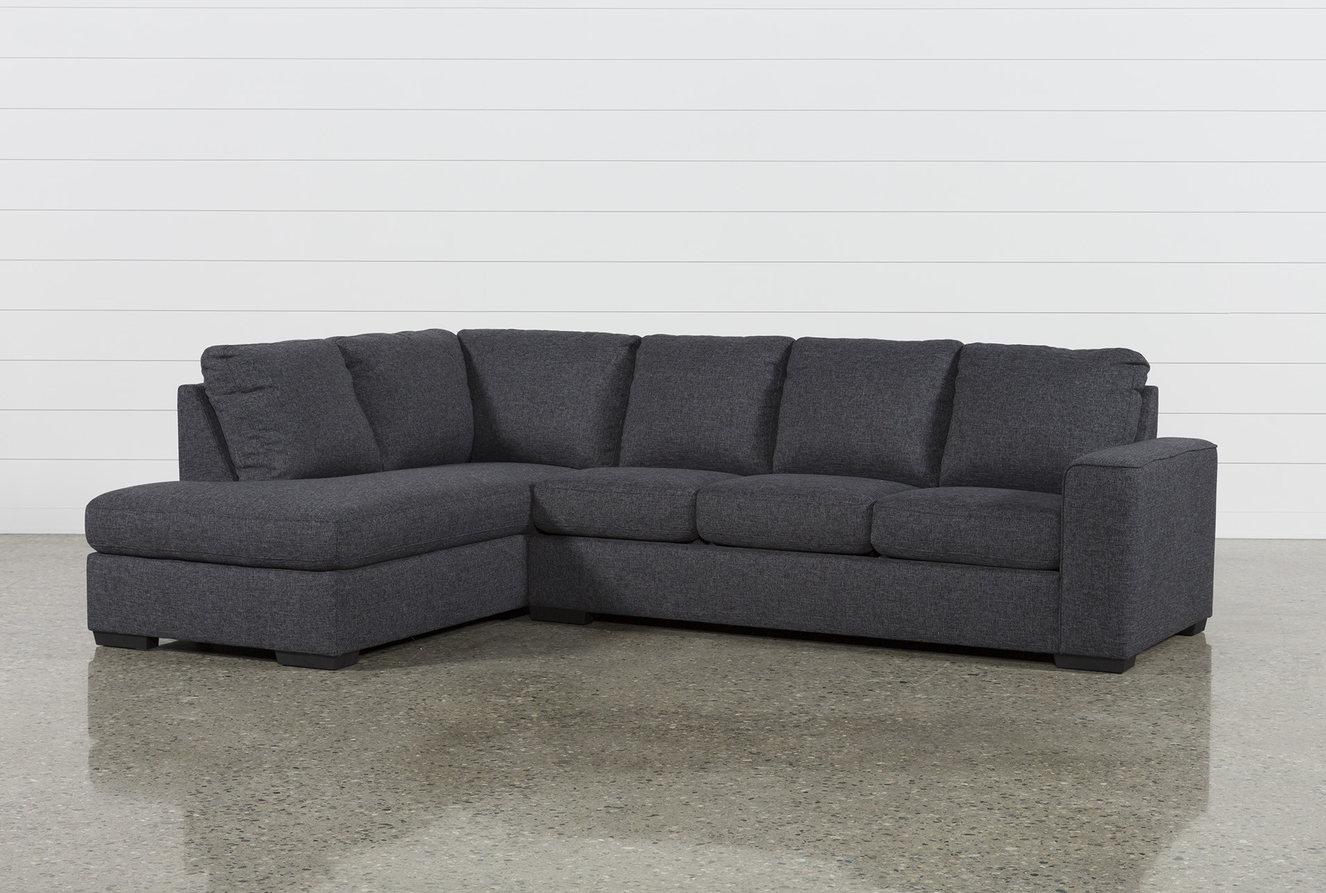 sectionals sectional sofas living spaces rh livingspaces com 3 piece sectional sofa 3 pc sectional sofa