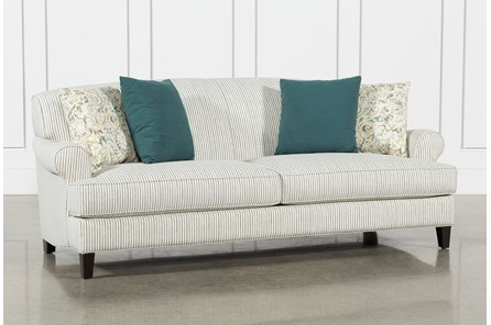 Crosby Sofa - Main